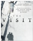 The Visit (DVD)