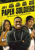 Paper Soldiers (DVD)