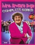 Mrs. Brown's Boys: Complete Series (DVD)