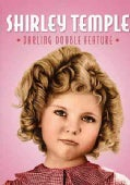 Shirley Temple: Little Darling Pack (DVD)