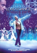 Lord Of The Dance: Dangerous Games (DVD)