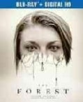 The Forest (Blu-ray Disc)