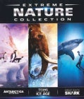 Extreme Nature Collection (4K Ultra HD) (4K Ultra HD Blu-ray)