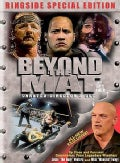 Beyond The Mat Ringside (Special Edition) (DVD)