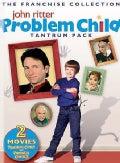 Problem Child Tantrum Pack (DVD)