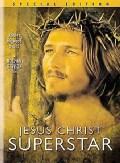 Jesus Christ Superstar (Special Edition) (DVD)