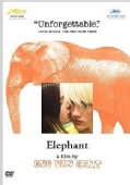 Elephant (DVD)