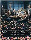 Six Feet Under: The Complete Third Season (DVD)