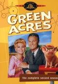 Green Acres: Season 2 (DVD)