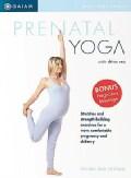 Prenatal Yoga (DVD)