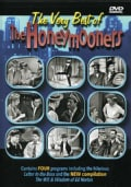 Very Best of The Honeymooners (DVD)