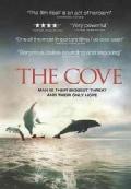 The Cove (DVD)