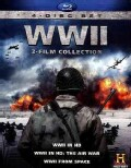 WWII 3-Film Collection (Blu-ray Disc)