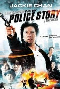 New Police Story (DVD)