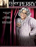 Tyler Perry Collection 3PK Gift Set (DVD)