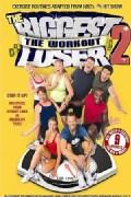 The Biggest Loser 2 (DVD)