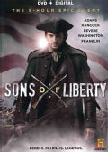 Sons Of Liberty (DVD)