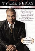Tyler Perry Play Collection (DVD)