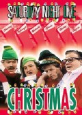 Saturday Night Live: Christmas (DVD)