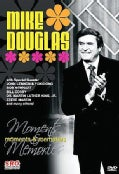 Mike Douglas: Moments and Memories (DVD)