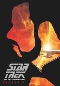 Star Trek: The Next Generation Season 4 (DVD)