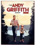 The Andy Griffith Show: The Complete First Season (Blu-ray Disc)