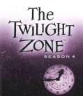 The Twilight Zone: Season Four