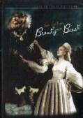 Beauty and the Beast (La Belle Et La Bete) (DVD)