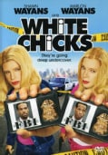 White Chicks (DVD)