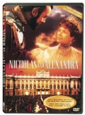 Nicholas and Alexandra (DVD)