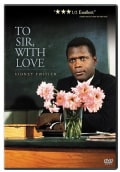 To Sir, With Love (DVD)
