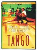 Tango (DVD)