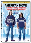 American Movie (DVD)