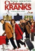 Christmas with the Kranks (DVD)