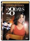 28 Days (DVD)