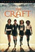 Craft (DVD)