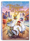 Trumpet of the Swan (DVD)