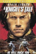 A Knight's Tale - Special Edition (DVD)