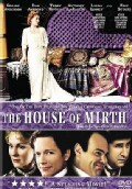 House of Mirth (DVD)