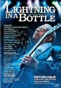 Lightning in a Bottle (DVD)