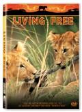 Living Free (DVD)