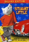 Stuart Little - Deluxe Edition (DVD)