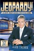 Jeopardy: An Inside Look (DVD)