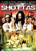 Shottas (DVD)