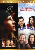 Mona Lisa Smile/America`s Sweethearts (DVD)
