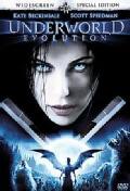 Underworld Evolution (DVD)
