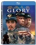 Glory (Blu-ray Disc)