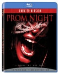 Prom Night (Blu-ray Disc)