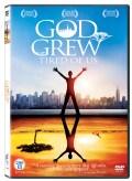 God Grew Tired of Us (DVD)