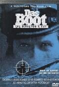 Das Boot - Director's Cut (DVD)